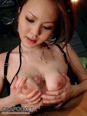 有沢りさ ヌード画像 (6)