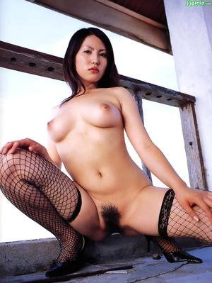 kitahara_takako_000