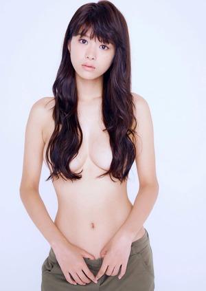 babafumika-eroero005