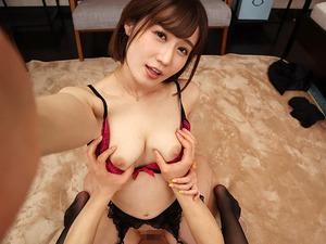fujimori-riho-001