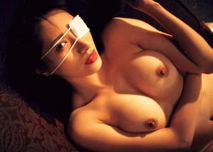 染谷有香 ヌード画像 (28)