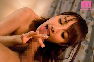 青山ローラ (17)