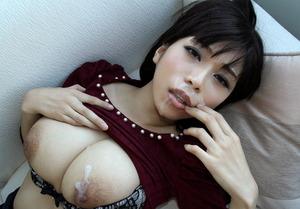 青葉優香 (27)