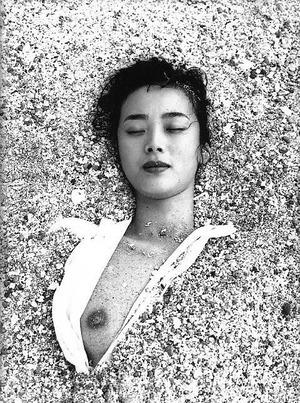 anshikoshiko-akimoto_naomi_062