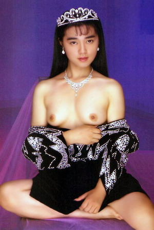 朝岡実嶺 (49)
