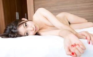 inagawanatsume017
