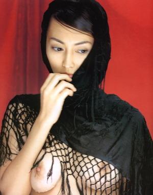 稲田千花 (16)