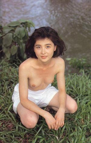iwamasaori07