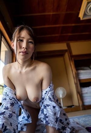 rinne_toka-003