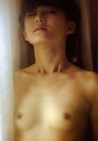 芦川よしみ ヌード画像 (11)