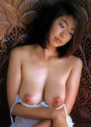 井上尚子 (18)
