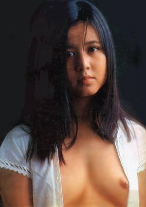 栗田よう子 ヌード画像 (15)