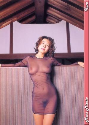 misato-mari-eroero-002