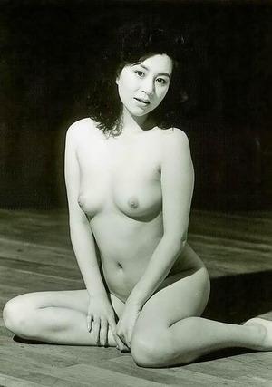 麻生かおり (6)