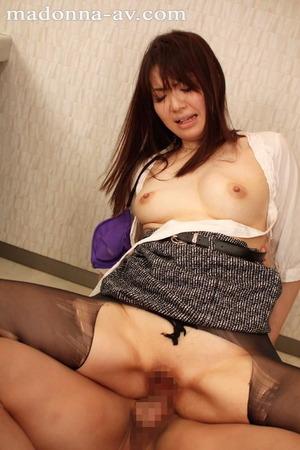 愛乃ゆな (40)