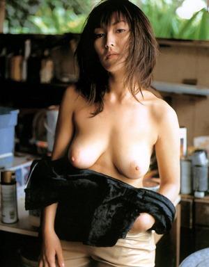 稲田千花 (24)
