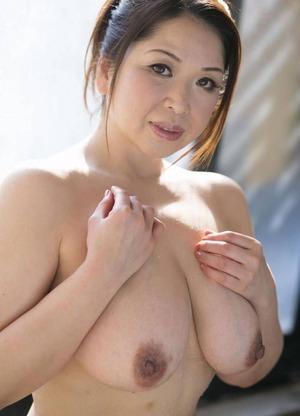 加山なつこ ヌード画像 (21)
