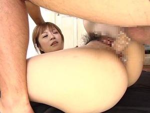 shikoshiko-itoya_mei_020
