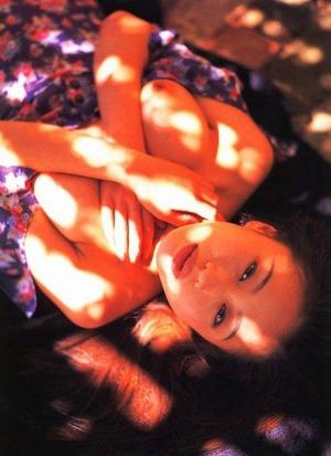 shikoshiko-iwasaki_shizuko_016