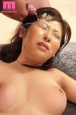 浅乃ハルミ (68)