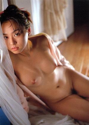 asamiya-jyunko-eroero-013