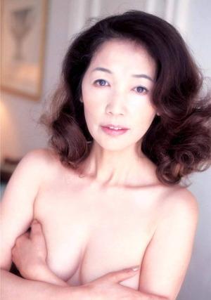 児島美ゆき ヌード画像 (5)