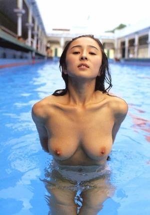 komatsu_miyuki_014