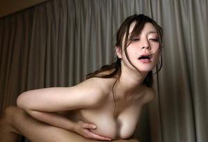 葵百合香 ヌード画像 (25)