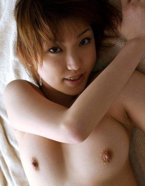 菊原まどか ヌード画像 (12)