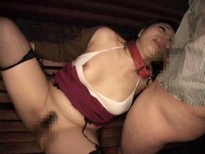 浅倉彩音 (37)
