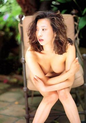 eguchi_nao012