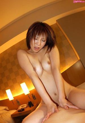 shikoshiko-mahiru-osawa-25