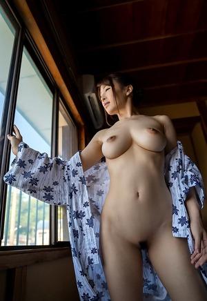 rinne_toka-012