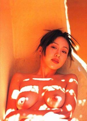 shikoshiko-iwasaki_shizuko_015