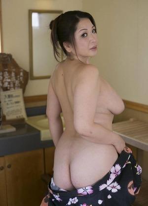 加山なつこ ヌード画像 (20)