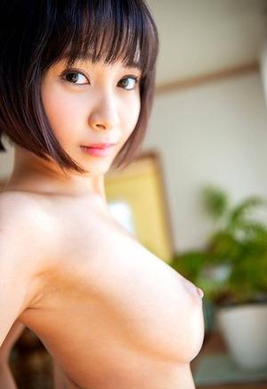 逢見リカ ヌード・オマンコ・セックス画像 (4)