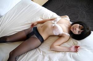 葵こはる ヌード画像 (2)