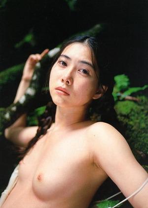 井上彩名 (5)