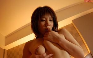 shikoshiko-mahiru-osawa-23
