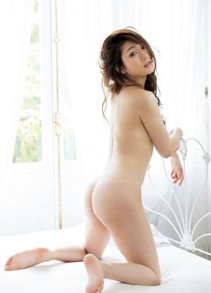 KamifukuYuki-eroero013