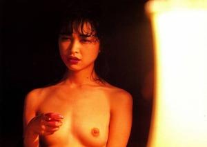 shikoshiko-ishikawa_hitomi_014