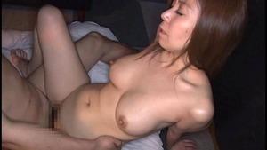 秋野千尋 ヌード画像 (25)