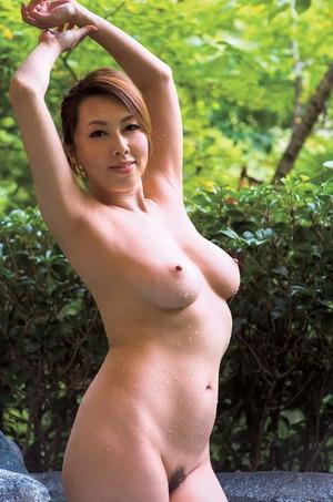 風間ゆみ エロ・オマンコ・セックス画像 (7)
