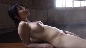 miyoshimariko-eroero-016