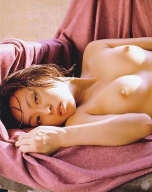 asamiya-jyunko-eroero-006