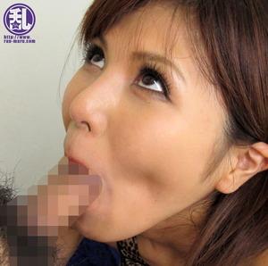 雫パイン (37)