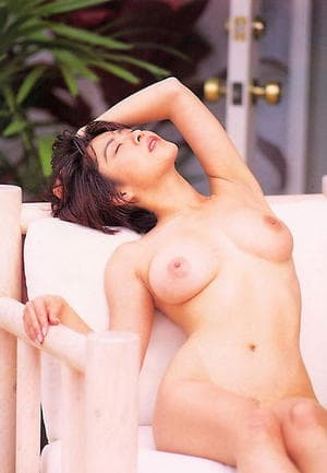 misato-mari-eroero-018