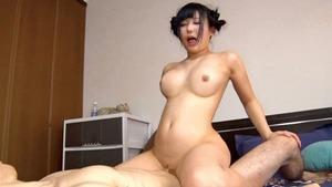 あず希 エロ画像 (26)