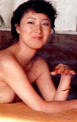 安倍律子 (29)