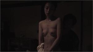 祥子 ヌード画像 (12)